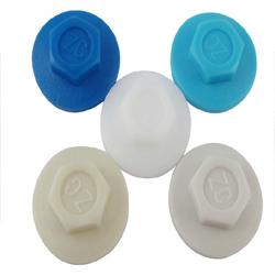 hex-drilling-screws-waterproof-cap-steel-tile-screw-cap-self-drilling-nut-plastic-cap-please-leave