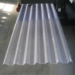Translucent Grp Sheets Dana Steel Uae Adding Value To