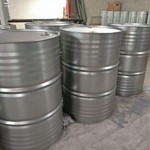 steel drums uae supplier