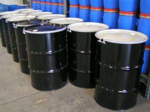 steel-drums-element29