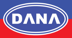 Dana Steel UAE – Adding Value to Steel