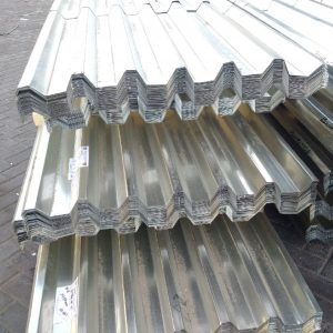 decking_gi_sheet_floor_dana_45-150