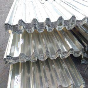 decking_gi_sheet_floor_dana_45-150