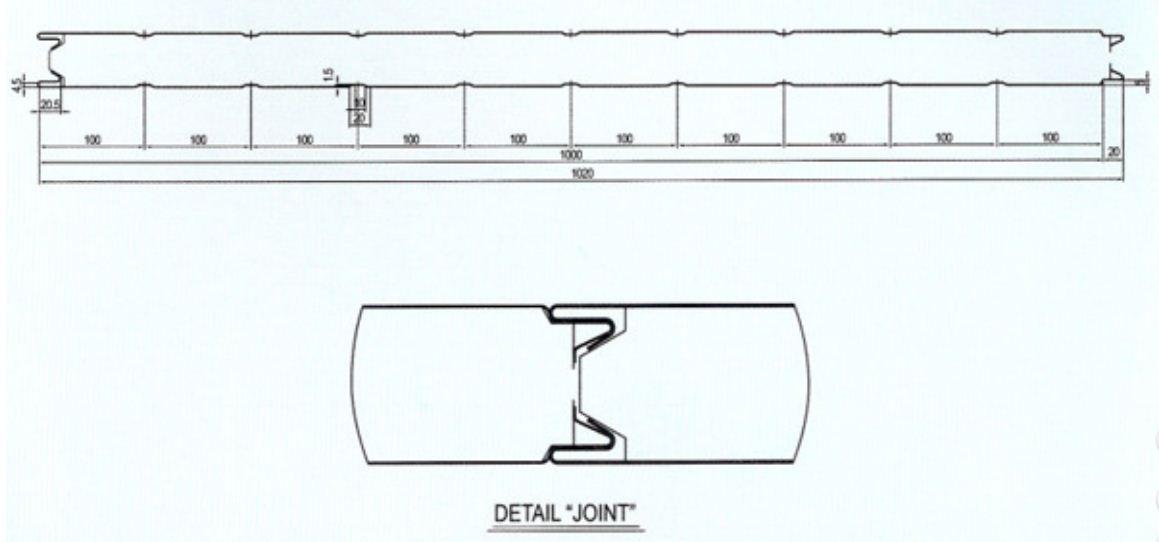 wall-flat