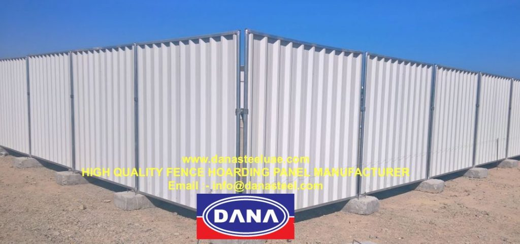 fencing_supplier_uae_dubai_abu_dhabi_manufacturer_steel_aluminum