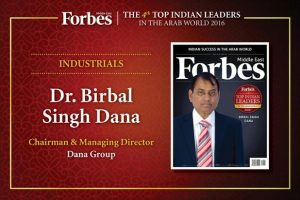 forbes-2016-dr-dana