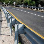 Guard Rails & Crash Barriers | Dana Steel UAE - Adding Value to
