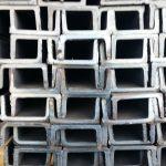 Angles/Channels/Bars   Dana Steel UAE - Adding Value to Steel [UAE