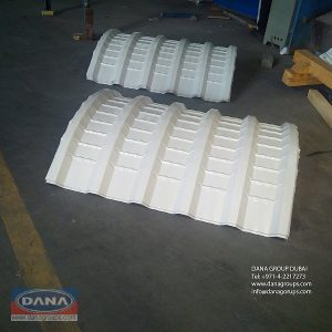 steel_profile_curved_sheet_dubai_dana_steel
