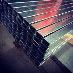 steel_u_channels_gi_dana_steel_dubai_fabrication
