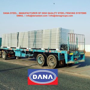dana_steel_fencing_hoarding_temporary_panel_corrugated_uae