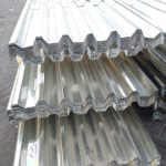 dana dss45-150 dsd 45-150 - floor and roof corrugated decking sheet in uae oman saudi arabia qatar gcc africa