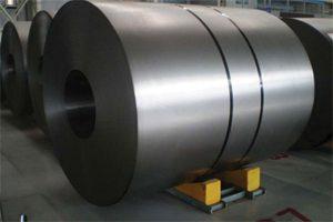 jindal gi sheets Archives | Dana Steel UAE - Adding Value to
