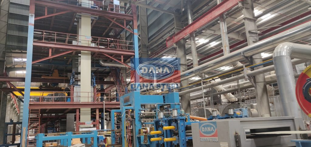 saudi arabia kuwait oman bahrain galvanized gi coils manufacturer supplier