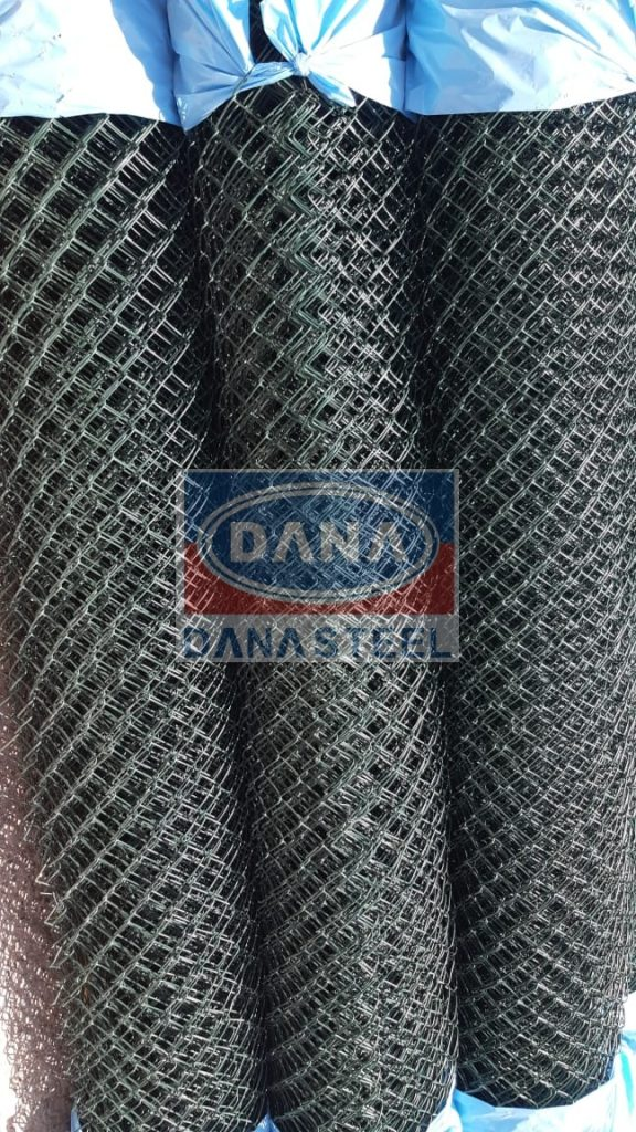 Chain Link SUpplier in UAE
